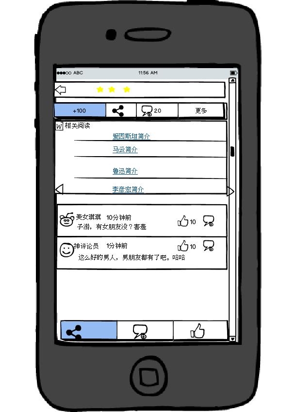 zhengwen2